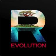 Revolution Facebook