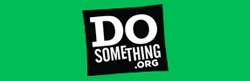 Do Something Logo