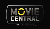 Movie Central