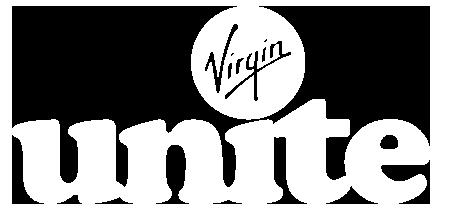 virgin-unite